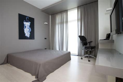 warna cat bilik tidur  menarik desainrumahidcom