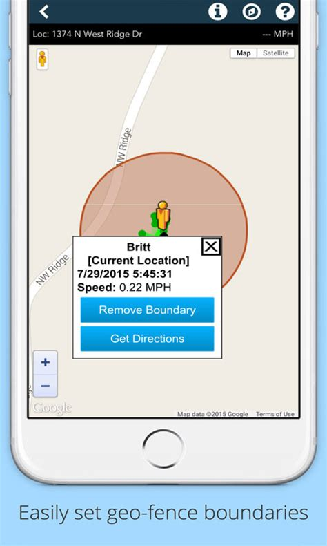 free gps phone tracker free chirp phone tracker gps tracking apk for