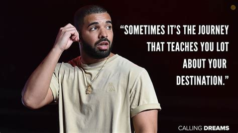 21 Famous Drake Quotes That You Need To Know. God Nation Quotes. Quotes About Love Tattoos. Good Quotes Life. Funny Quotes Quora. Best Friend Quotes About Being Apart. Life Quotes One Liners. Coffee Quotes Comments. Beach Wedding Quotes Invitations