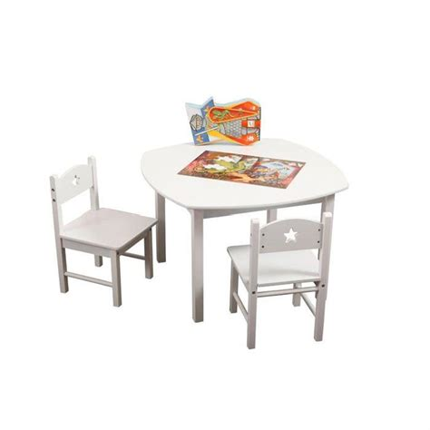 table et chaise enfant ikea table et chaise enfant