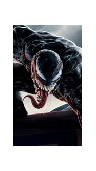 Venom & Carnage Are Perfectly Balanced In This Venom 2 Fan ...