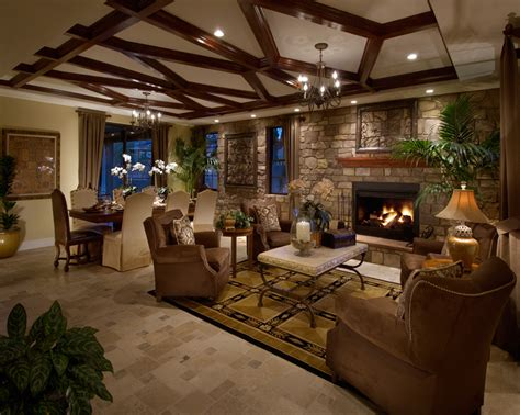 Scottsdale Az New Homes For Sale