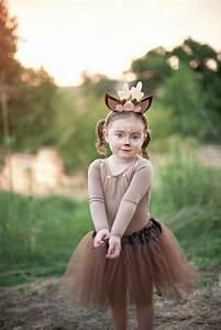 Fuchs Kostüm Selber Machen : haarreif geweih bambi kost m filz tutu braun selber n hen carnival bambi party karneval in ~ Frokenaadalensverden.com Haus und Dekorationen
