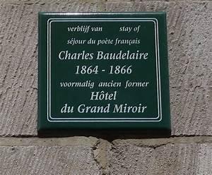 Miroir De Rue : h tel du grand miroir disparu ~ Melissatoandfro.com Idées de Décoration