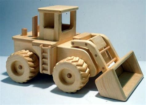 wooden toy plans apk   lifestyle app
