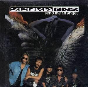 Scorpions Album | www.pixshark.com - Images Galleries With ...