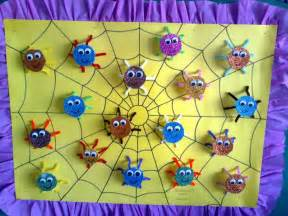 Fall Pumpkin Patch Bulletin Board by Best 25 Halloween Bulletin Boards Ideas On Pinterest