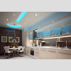 Led Strip Lighting And Led Rope Lights  Contemporary