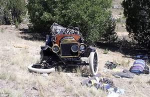 Car Accident  Model Car Accident
