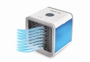 Rafraichisseur D Air Electro Depot : tommy rafra chisseur d air arctic air v05772 airco ~ Dailycaller-alerts.com Idées de Décoration