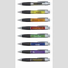 New Zealand Nz Matrix Pen