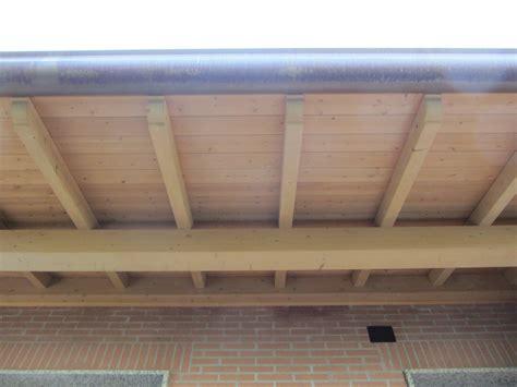 idee per ladari lade per travi legno lade per travi legno lade per travi