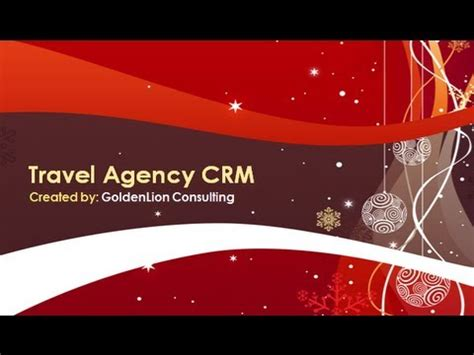 Travel Agency Crm For Travel Agencies And Tour Operators. Advanta Platinum Business Card. Katherine Heigl Sexy Pics Elderly Abuse Video. Hp Keyboard Not Working Old Junk Car For Sale. Forex Trading Demo Account Credit Card Flyer. Credit Score And Monitoring Auto Loan Center. Outter Banks North Carolina Fha Loan Reviews. Ios Developer Tutorial Water Heater Companies. Marietta Cleaning Service Site Analysis Tools