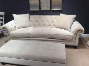 unique sofa bed macys sun life classic