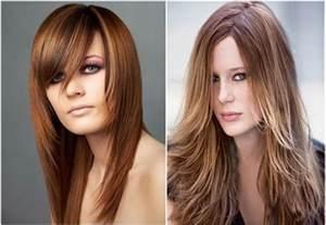 HD wallpapers medium length haircuts for thin hair round face