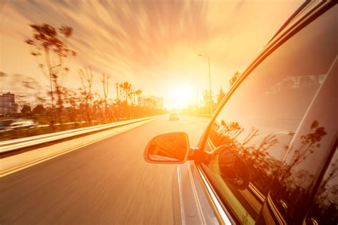 rising temps   accidents las vegas car accident