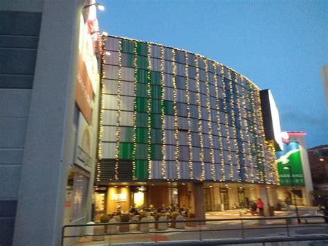 Savona Il Gabbiano by M 225 S De Lo Que Esperaba Foto Di Centro Commerciale Il
