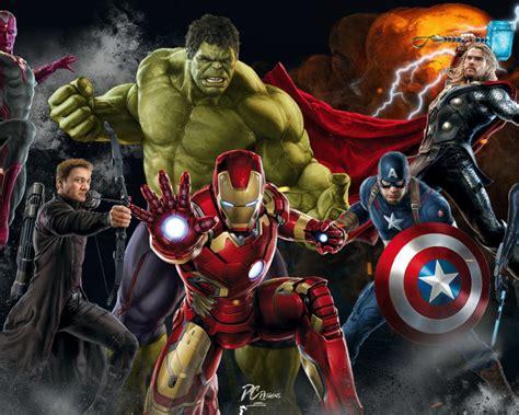 avengers age  ultron tony stark iron man ultra hd