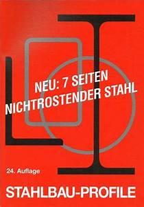 Isbn Prüfziffer Berechnen : schneider b rger m stahlbau profile pdf ~ Themetempest.com Abrechnung