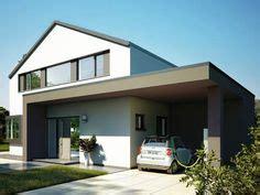 Doppelhaus In Japan by Concept M 172 Villa 5 5 Pi 232 Ces En Ossature Bois