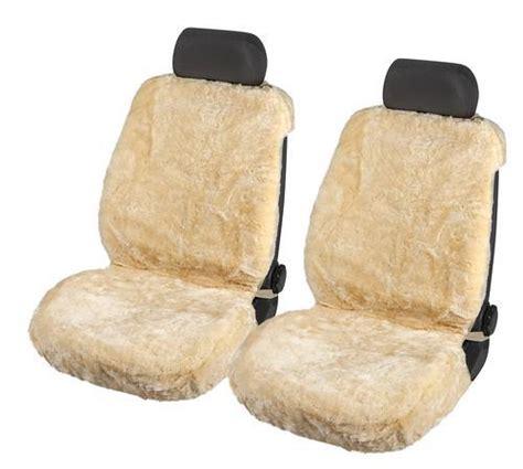 tissu pour siege voiture walser gmbh tissus pour sièges siège auto pour enfant