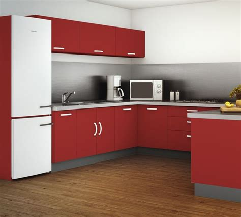 simulation couleur cuisine plus de 1000 idées à propos de simulateur rénov 39 cuisine