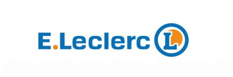 leclerc si鑒e auto service client e leclerc téléphone mail magasins