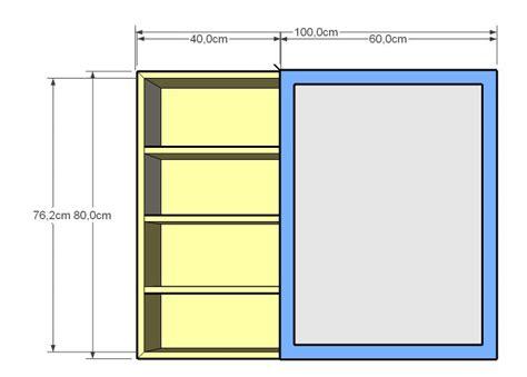 Badezimmer Spiegelschrank Selbst Bauen by Spiegelschrank Selber Bauen Eckventil Waschmaschine