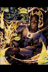 Sinestro Corps Batman | Lantern Corps | Pinterest | Batman ...
