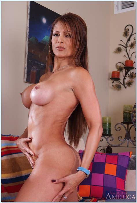 Milf Hunter Latina Porn Stars Best