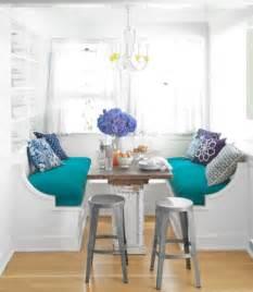 kitchen booth ideas 7 essentials for a kitchen banquette design manifestdesign manifest