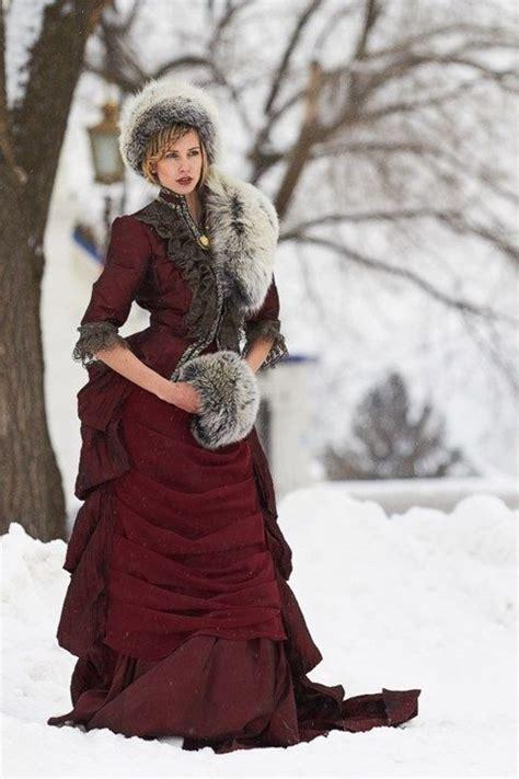 Что носить зимой 25 вариантов верхней одежды — Wonderzine