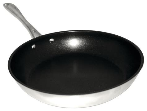 non stick frying image gallery non stick frying pans