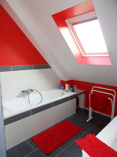 peindre une chambre mansard馥 comment peindre chambre mansarde trendy comment peindre