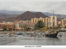 Arona And Tenerife Stock Photos & Arona And Tenerife Stock