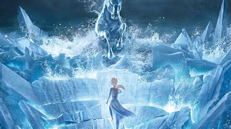 elsa  frozen   wallpapers hd wallpapers id