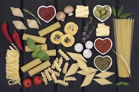 la cuisine italienne journée internationale de la cuisine italienne nos idées