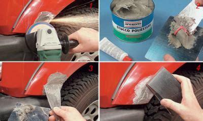 prezzi carrozziere carrozziere a foligno verniciatura e riparazione auto e