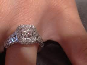 8000 engagement ring big engagement ring about 8000 from michael hill jeweller yes wedding