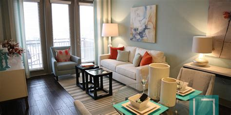 Apartments For Rent Nyc Uptown by Your Dallas Apartment Locator Dallas Apartments Uptown