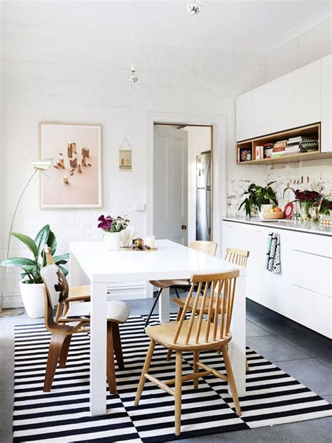 How To Use Rugs In Decorating  Everything Begins. Indoor Bistro Tables. Pink Desk Organizer. Rectangular Desk Grommet. Knoll Desk. Diy Outdoor Dining Table. Chairs And Table Rental. Cabinet With Drawers And Doors. Phone Shelf For Desk