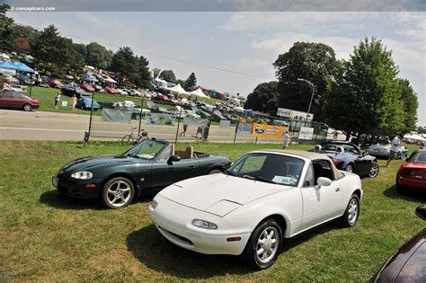 1990 Mazda Miata Images. Photo 90-mazda-miata_mx5-dv-11