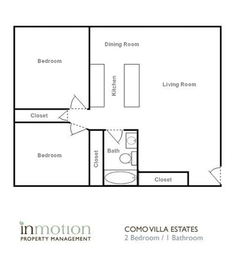 1 Bedroom 1 Bath House Plans by New 2 Bedroom 1 Bath House Plans New Home Plans Design
