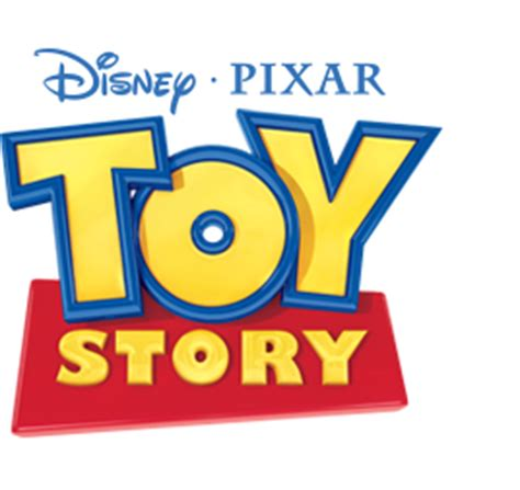 toy store sign template toy story official website disney