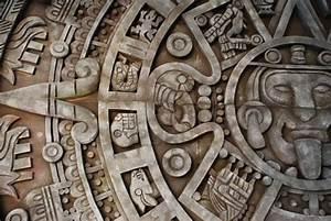Guatemala Tourism Mayan Tourism Mayan Calendar Guatemala