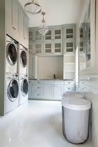 laundry room ideas contemporary laundry room tracy