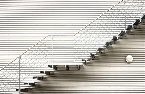 Offene Treppenstufen Nachträglich Schließen by Treppe Schlie 223 En 187 Diese M 246 Glichkeiten Gibt Es