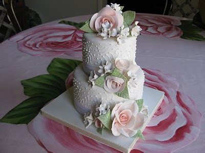 Sugar Chef Cakes