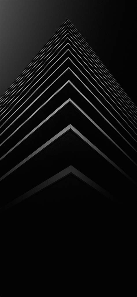 Take your phone style to the next level with gorgeous phone wallpapers from unsplash. Architecture Wallpaper for iPhone 11, Pro Max, X, 8, 7, 6 - Free Download on 3Wallpapers