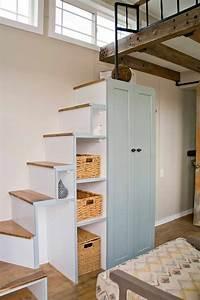 renovation escalier la meilleure idee deco escalier en un With couleur pour couloir sombre 10 renovation escalier la meilleure idee deco escalier en un